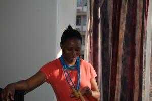 @May 2012