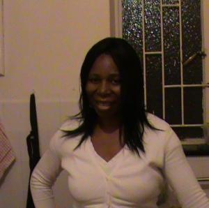 @Chipo Muponisi